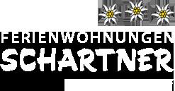 Ferienwohnungen SCHARTNER Mauterndorf